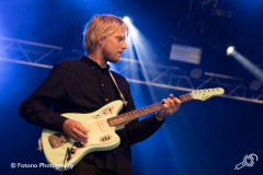 Tim-Knol-Once-In-A-Blue-Moon-Fotono_008