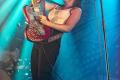 Courtney-Barnett-Once-in-a-Blue-Moon-24082019-Luuk-18