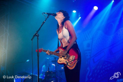 Courtney-Barnett-Once-in-a-Blue-Moon-24082019-Luuk-21