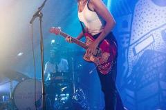 Courtney-Barnett-Once-in-a-Blue-Moon-24082019-Luuk-23