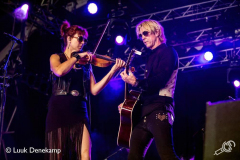 DuffMckagan-ft.Shooting-Jenning-Once-in-a-Blue-Moon-24082019-Luuk-1