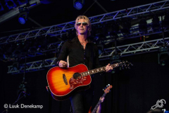 DuffMckagan-ft.Shooting-Jenning-Once-in-a-Blue-Moon-24082019-Luuk-2