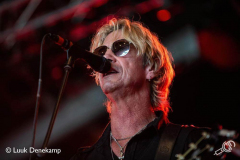 DuffMckagan-ft.Shooting-Jenning-Once-in-a-Blue-Moon-24082019-Luuk-3