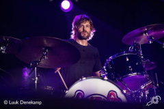 DuffMckagan-ft.Shooting-Jenning-Once-in-a-Blue-Moon-24082019-Luuk-6