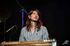 Dylan-LeBlanc-once-in-a-Blue-Moon-24082019-Luuk-2