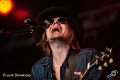 Dylan-LeBlanc-once-in-a-Blue-Moon-24082019-Luuk-4