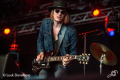 Dylan-LeBlanc-once-in-a-Blue-Moon-24082019-Luuk-5