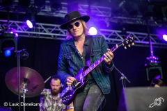 Dylan-LeBlanc-once-in-a-Blue-Moon-24082019-Luuk-6