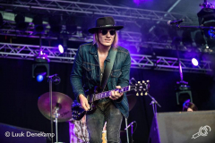 Dylan-LeBlanc-once-in-a-Blue-Moon-24082019-Luuk-7