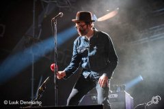 Eels-Once-in-a-Blue-Moon-24082019-Luuk-2