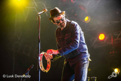 Eels-Once-in-a-Blue-Moon-24082019-Luuk-5