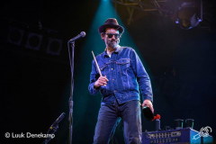 Eels-Once-in-a-Blue-Moon-24082019-Luuk-6
