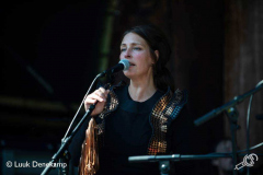 Eriksson-Delcroix-Once-in-a-Blue-Moon-24082019-Luuk-1