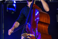 Gregory-Alan-Isakov-Once-in-a-Blue-Moon-24082019-Luuk-2