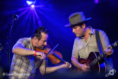Gregory-Alan-Isakov-Once-in-a-Blue-Moon-24082019-Luuk-3