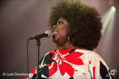 Michelle-Davis-the-Gospel-Sessions-Once-in-a-Blue-Moon-24082019-Luuk-2