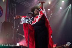 Michelle-Davis-the-Gospel-Sessions-Once-in-a-Blue-Moon-24082019-Luuk-4