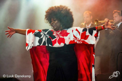 Michelle-Davis-the-Gospel-Sessions-Once-in-a-Blue-Moon-24082019-Luuk-8