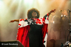 Michelle-Davis-the-Gospel-Sessions-Once-in-a-Blue-Moon-24082019-Luuk-9