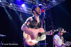 Ruston-Kelly-Once-in-a-Blue-Moon-24082019-Luuk-3