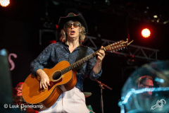 The-Waterboys-Once-in-a-Blue-Moon-24082019-Luuk-1