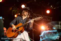 The-Waterboys-Once-in-a-Blue-Moon-24082019-Luuk-2