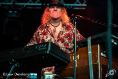 The-Waterboys-Once-in-a-Blue-Moon-24082019-Luuk-3