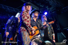 The-Waterboys-Once-in-a-Blue-Moon-24082019-Luuk-5