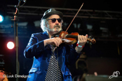 The-Waterboys-Once-in-a-Blue-Moon-24082019-Luuk-6