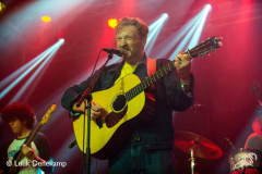 Tyler-Childers-Once-in-a-Blue-Moon-24082019-Luuk-1