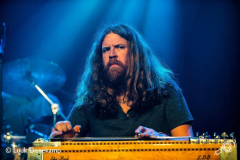Tyler-Childers-Once-in-a-Blue-Moon-24082019-Luuk-4