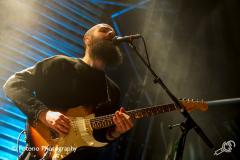 Arcane-Roots-Paaspop-2018-Fotono_006