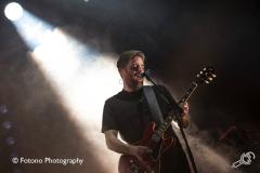 Kensington-Paaspop-2018-Fotono_003