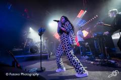 Naaz-Paaspop-2018-Fotono_005