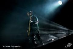 Bastille-Paaspop-2018-Fotono_005
