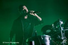 Bastille-Paaspop-2018-Fotono_009