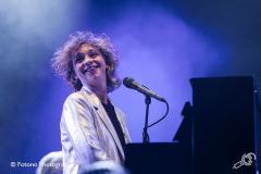 Jacqueline-Govaert-Paaspop-2018-Fotono_004