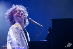 Jacqueline-Govaert-Paaspop-2018-Fotono_005