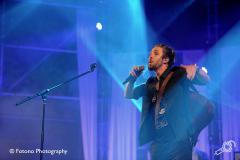 Jeremy-Loops-Brothers-Paaspop-2018-Fotono_003