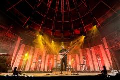 Jeremy-Loops-Brothers-Paaspop-2018-Fotono_006