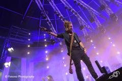 Jeremy-Loops-Brothers-Paaspop-2018-Fotono_009