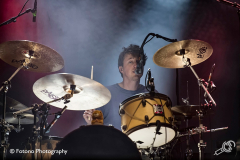 The-Wombats-Paaspop-2018-Fotono_004
