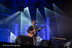 James-TW-Paaspop-2018-Fotono_002