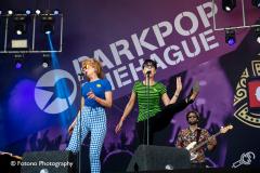 gruppo-sportivo-parkpop-2019-fotono_003