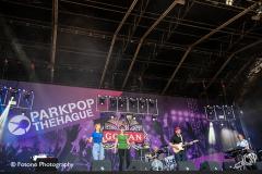 gruppo-sportivo-parkpop-2019-fotono_005