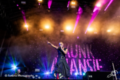 skunk-anansie-parkpop-2019-fotono_016