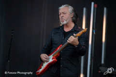 tears-for-fears-parkpop-2019-fotono_008