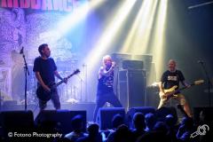 Good-Riddance-Melkweg-2017-Fotono_009