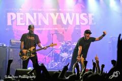 Pennywise-Melkweg-2017-Fotono_008