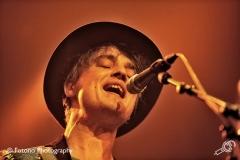 Peter-Doherty-Melkweg-2017-Fotono_005
